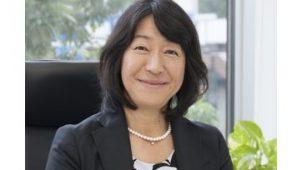 SUVACO、経営アドバイザーに渡瀬ひろみ氏が就任 第三者割当増資を実施