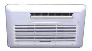 リンナイ、浴室暖房乾燥機のリコールを発表