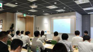 大建工業、金沢美術工芸大学との産学共同プロジェクト実施