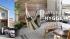 三井ホーム、「NATURAL HYGGE STYLE」発売 ミレニアル世代に提案
