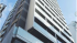 伊藤忠都市開発、賃貸マンション開発を強化 新築物件が相次ぎ竣工