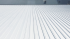 ブライトン、高弾性屋根コーティング剤「トップスシール」を全国展開