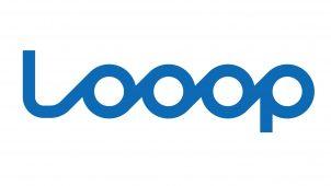 Looop、「ソーラー+蓄電池PPAサービス」期間限定で受付開始