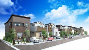 中央住宅、クックパッドユーザーの声をカタチにする「理想の家レシピ」公開
