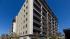 新築分譲マンション初、「東京都子育て支援住宅」認定マンションが竣工