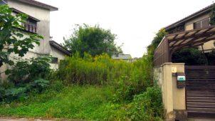 所有者不明土地の公共利用を円滑化 特措法案を閣議決定