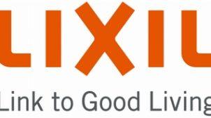 LIXIL、新中期経営計画に合わせ組織改編