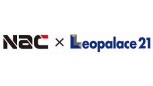レオパレス21とナック、リノベーション事業で新会社設立へ