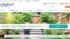 エクステリア、グリーンに特化した求人・求職サイト「みどりのキャリア」がオープン