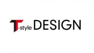 東新住建、注文住宅事業部名を「T-style DESIGN」に変更