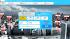 FIVES、不動産投資物件のオンライン無料査定サイトをリリース