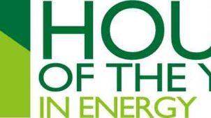 ハウス・オブ・ザ・イヤー・イン・エナジー、大賞にアイエスデザイン建築設計など4社