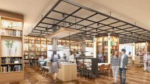 パナソニック、首都圏エリアの顧客接点拡大を目指しコミュニティスタジオを新設