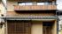 インテリックス、不動産小口化商品による京町家の再生プロジェクト開始