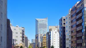 公示地価、住宅地全国平均10年ぶり上昇 ゆるやかな回復傾向