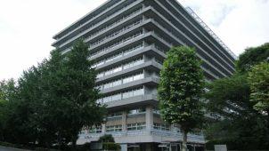 建築基準法の防火・避難関係規定合理化、2020年4月施行