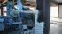 大和ハウス工業が「耐火被覆吹付ロボット」を開発