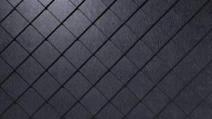 ケイミュー 、スタイリッシュなスレート屋根材を発売