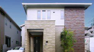 トヨタホーム、木質住宅市場に参入 7月より分譲開始