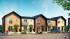 スウェーデンハウス、北欧クオリティの賃貸住宅「ラド・ヒュース」発表