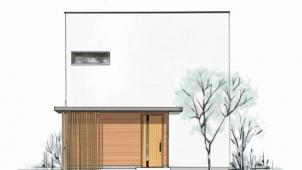 アイフルホーム、自分スタイルで賢く暮らす『Simple Life.』発売