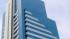 アイカ工業、タイに建材販売の新会社設立 4月より本格稼動