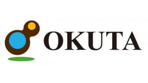OKUTA、緊急事態宣言発令に伴う方針と対策を発表