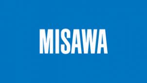 ミサワホーム、2018年3月期は経常利益5.8%減 完工棟数の減少が影響