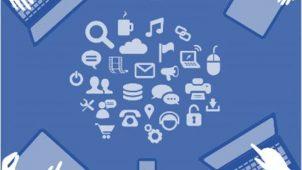 賃貸管理業界で「IT・シェアリング推進事業者協議会」が設立