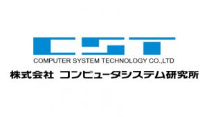 コンピュータシステム研究所、アルファコックスとCG・VR分野で技術提携