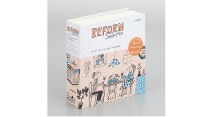 サンゲツ、リフォーム向け壁紙・床材135点の最新見本帳