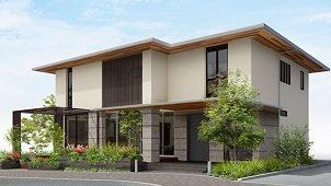 三菱地所ホーム、自由設計注文住宅の「市川ホームギャラリー」オープン 千葉