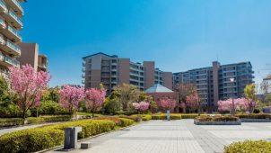 リビングライフ、横須賀で棟まるごとリノベーションマンションを販売