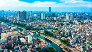 国交省、ベトナム・ミャンマーへの「進出戦略セミナー」を開催
