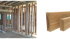 三井ホーム、関西エリアで国産材利用を促進
