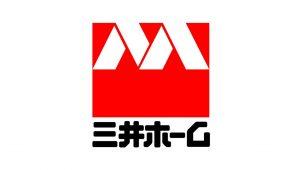 住宅金融支援機構、「大阪版被災住宅無利子融資制度」を創設