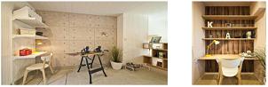 ポラスグループ、軽量鉄骨造の賃貸マンションを販売開始 こだわりの部屋づくりを提案