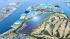 東急不動産、再生可能エネルギー事業を本格展開 全国25カ所で事業推進