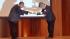 第63回木材加工技術賞、永大産業/三菱ケミカルインフラテックなどが受賞