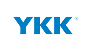 YKK不動産、新社長に小林聖子氏 吉田忠裕社長は会長就任