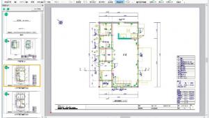 シーピーユー、3次元CAD「A's」無料体験版を提供