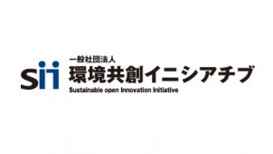 環境共創イニシアチブ、2018年度「断熱リノベ」支援事業の一般公募開始