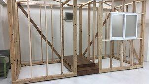 タカラスタンダード、「高松ショールーム」にリフォーム研修施設を開設