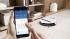 エコバックス、間取り図を記憶する床用掃除ロボット