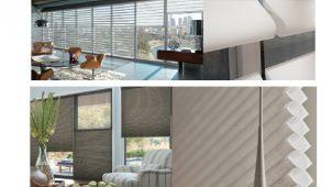 ハンターダグラス、室内用シェードに54の新色をラインアップ