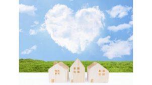 婚活のIBJ、都内にARUHIフランチャイズ店開設 住宅ローンサービス開始