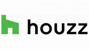 Houzz、専門家向けマーケティングソリューション日本版を公開