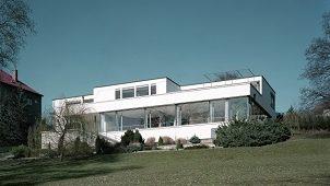 建築倉庫ミュージアム、8月より『「建築」への眼差し-現代写真と建築の位相-』を開催