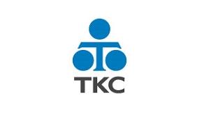 TKC、特例事業承継税制に対応したシステムを提供