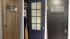 「新消費者層にドストライク」 塗れる内装ドアを新発売-パナソニックエコソリューションズ